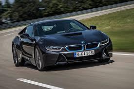 BMW i8 | BMW Wiki | FANDOM powered by Wikia