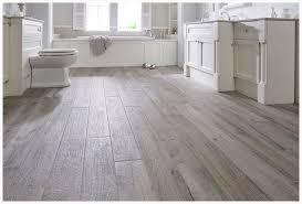 natural wood effect porcelain floor tiles in birch roseberry paintedtimber bathroomfurniture grey slate tile effect laminate flooring