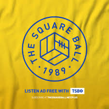 The Square Ball: Leeds United Podcast