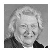 Priscilla Welch Obituary - Marysville, California | Legacy.com