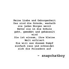 Snapchatboy Instagram Photos And Videos Instagramwebscom
