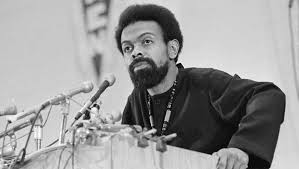 baraka essay best ideas about baraka film stanley kubrick amiri  baraka essay 17 best ideas about baraka film stanley kubrick amiri baraka essay 91 121 113 106 no more amiri baraka too much black