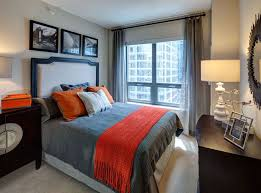 ... One Bedroom Apartments Chicago Cool With Photo Of One Bedroom Decor On  ...