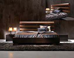 modern italian contemporary furniture design. italian bedroom furniture for modern spacious master in dark interior design idea equipped with t contemporary i