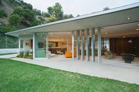 coronado ca multi slide glass doors