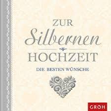 Geschenke Für Die Silberhochzeit Oder Die Goldene Hochzeit Weddix