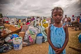 Erdbeben Haiti - jetzt spenden!. Aktion ...