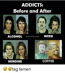 Coffee meme is a place where users are featuring exceptional coffee gifs, pics and the best coffee memes ever posted on the web. Alcohol And Coffee Meme 10lilian