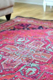 navy and pink rug gr navy pink rug navy blue and pink fl rug