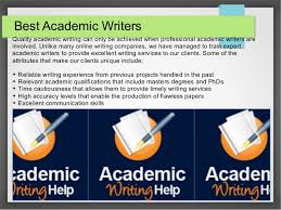 expert academic writing website expertacademicwriting com 2 best academic writers