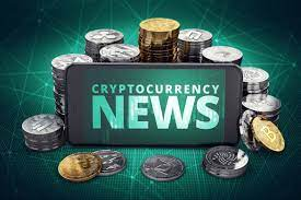 Global business and financial news, stock quotes, and market data and analysis. Why Bitcoin Halving Is The Most Crucial Blockchain News In 2020