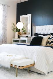 bathroom accent furniture. Bedroom, Bedrooms With Accent Walls Ideas Furry Black Rug Arched Bathroom Gateway Tall Standing Lamp Furniture
