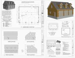 dog house shed plans unique foundation plan residential home building plans barn home floor images of