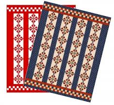 Dream Catcher Quilt Pattern I Love This Quilt Dream Catcher The Quilting Company 62