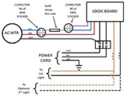craftsman garage door opener wiring diagram awesome chamberlain garage door opener sensor medium size garage garage