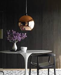 diy cat box cabinet evanandkatelyncom. 30 Creative And Versatile Pendant Lamps To Embellish Your Rooms Diy Cat Box Cabinet Evanandkatelyncom
