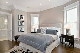 Paint Color Small Bedroom Paint Colors Small Bedrooms