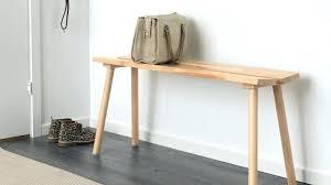 top 10 furniture brands. Top 10 Furniture Manufacturers In Usa Brands
