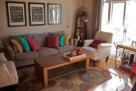 Minimalist Living Room Carpet Ideas living room area rugs living