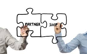 Alicia Sisk Morris Cpa | Partnership Agreements – What Is It And ...