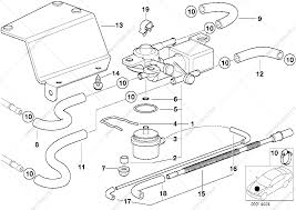 Bmw e39 lifier wire diagram bmw wiring diagrams instructions
