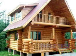 full size of home design trendy wooden rest house design 1 image of little building