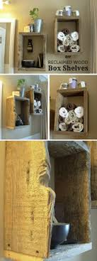 diy decor ideas for bathrooms. 20 gorgeous diy rustic bathroom decor ideas you should try at home diy for bathrooms c
