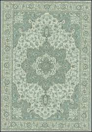 sage green area rug rugs target and cream colored 8x10 quick view sage green area rug