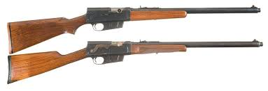 rifle - Mauser Rifle in TSBD Images?q=tbn:ANd9GcQWWr0IxHkWrLNX9baEVucNICA7W8LaoDNghAZy9OR992VSrqmogA