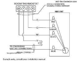 amana ptac wiring schematic amana hvac, amana logo, amana air  amana amana ptac troubleshooting ready2launch co on amana hvac, amana logo, amana air amana ptac wiring diagram