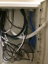 uverse wiring solidfonts uverse wiring diagram nilza net