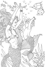 Small Picture 91 best Mother And Child Coloring Pages images on Pinterest