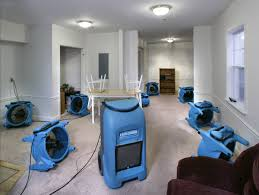 water damage home repair. Interesting Damage Homewaterdamagerestoration And Water Damage Home Repair P