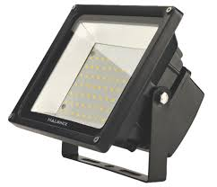 Video Camera Led Light Price In India Buy Halonix 250 Watt Led Flood Light With Lens Online At Low