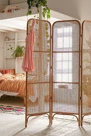 Divider Awesome Room Dividers Ideas Excellentroomdividers Studio Divider Ideas