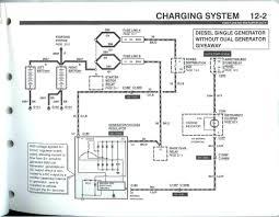 nippon denso alternator wiring diagram free download wiring diagrams Chrysler Alternator Wiring Diagram denso wiring diagram alternator free download wiring diagram xwiaw rh xwiaw us