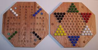 Beautiful Wooden Marble Aggravation Game Board Wooden Game Boards Wooden Marble Game Board 10000 GAMES IN 100 1008 24