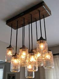 mason jar pendant lights s mason jar pendant lights
