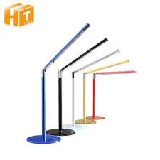 aliexpresscom buy foldable office table desk. Foldable LED Desk Lamps 24 LEDs Rechargeable Table Office Students Reading Book Light Aliexpresscom Buy