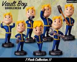 <b>fallout</b> 4 vault — международная подборка {keyword} в категории ...