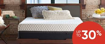 Mattress Firm | Best Mattress Prices-Top Brands-Same Day Delivery