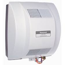 honeywell hea u whole house powered humidifier honeywell whole house fan powered humidifier w installation kit he360a1075