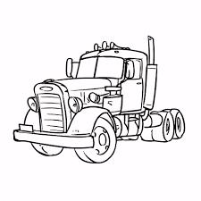 Tractor Kleurplaat Updated Kleurplaten Tractor Tom Auto Electrical