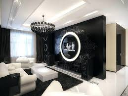 modern interior design furniture. Modern Interior Design With Its Characteristics And Gothic Furniture Bedroom