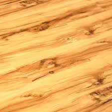 lock vinyl plank flooring reviews reviews vinyl flooring alto luxury by floors lock reviews