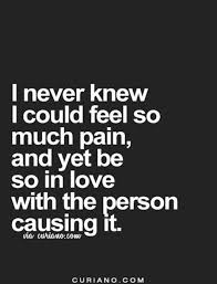 Broken Heart Quotes Unique Top 48 Broken Heart Quotes And Heartbroken Sayings Me Pinterest