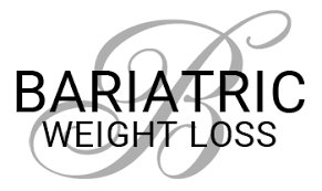Bariatric Surgery | Bariatric Weight Loss Centers | Pittsburgh PA area