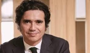 """La amenaza del ministro Briones: """"No hay reforma de pensiones"""" si se  aprueba nuevo retiro de los fondos AFP"""