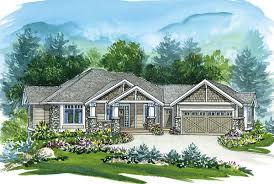 1 2 624 jenish house design limited