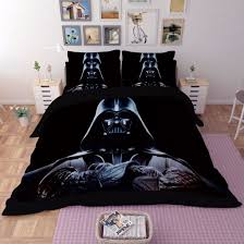 topic to astounding star wars bedding for kids twin the force aw